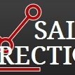 фото SALESDIRECTION